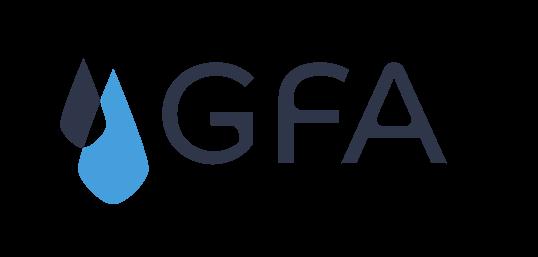GFA-Deutschland